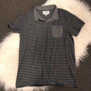 Billabong Polo Shirt